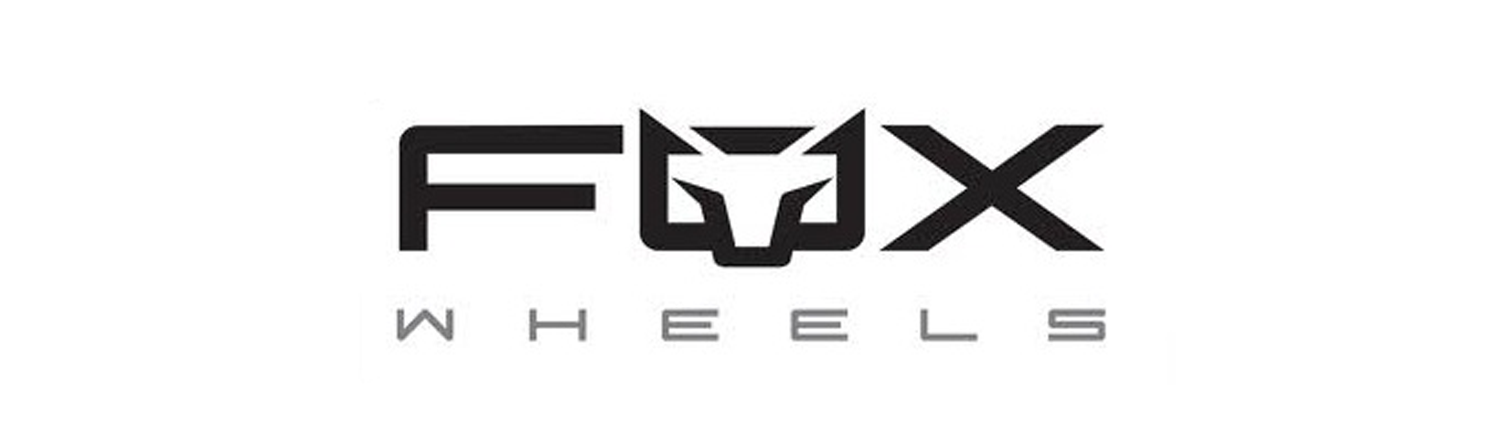logo fx wheels