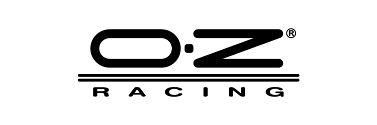 logo oz racing