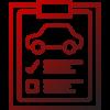 icona pre-revisioni