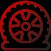 icona riparazione-gomme