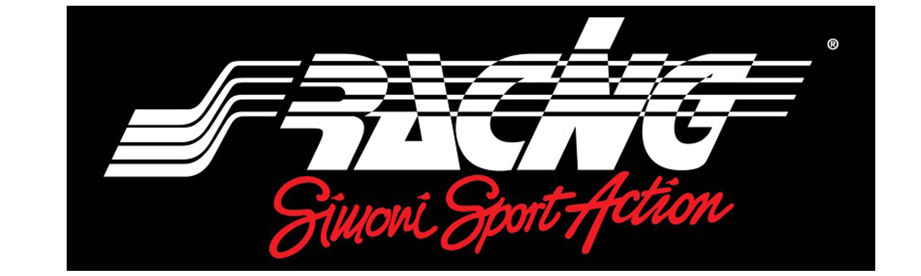 logo simoni racing
